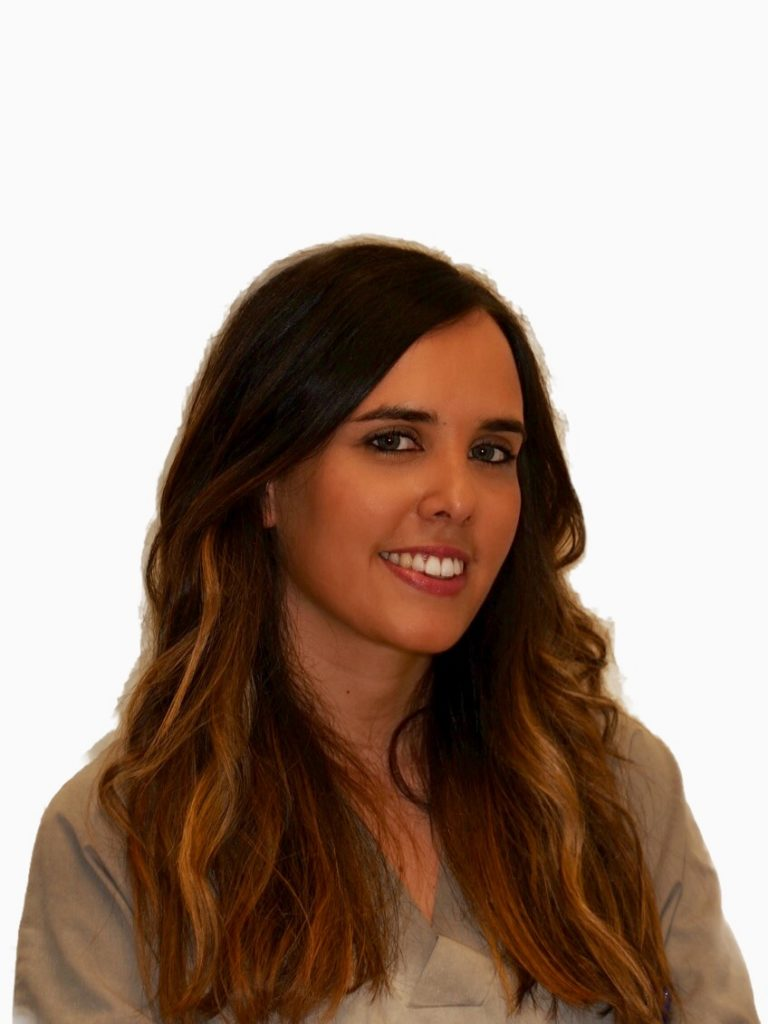 Dra.Elena García