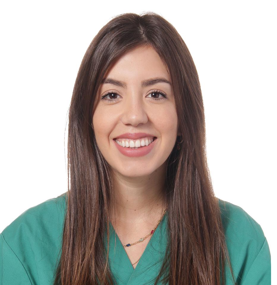 Dra.Berta Lavarias