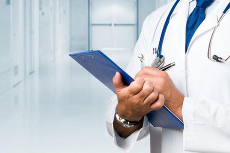 reconocimiento-medico